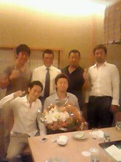 高松宮記念杯