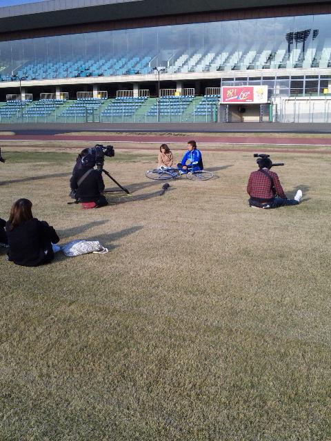 平原康多TV<br />  撮影…。