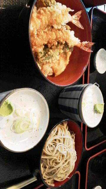 yukari 四日市へ